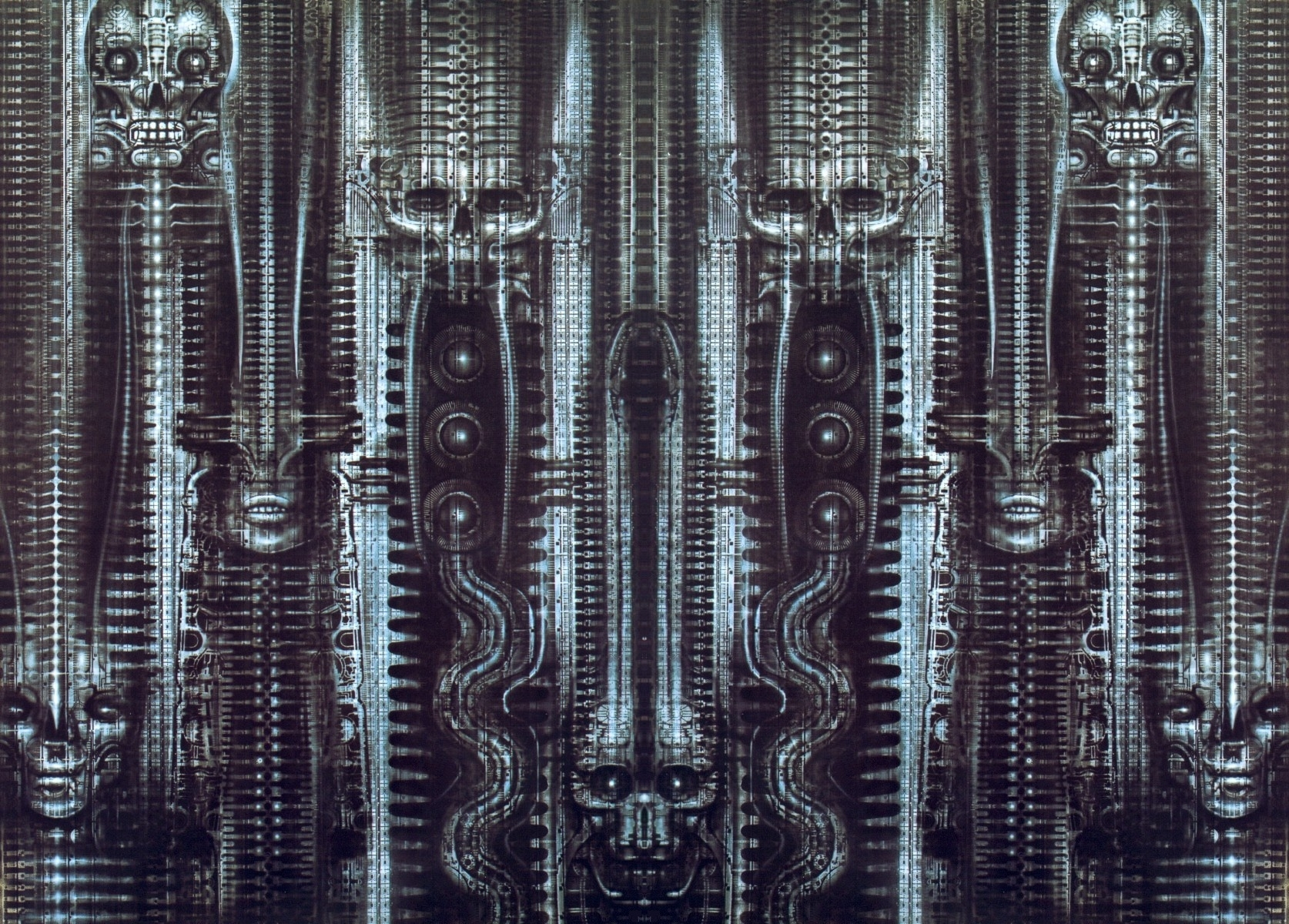 hr_giger_newyorkcity_XI_exotic-corrected